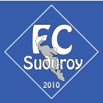 FC Suduroy