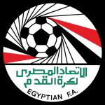 เจาะลึกฟุตบอลโลกโซนแอฟริกา อียิปต์vs กานา
