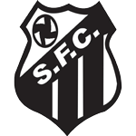 Santos FC (Macap)