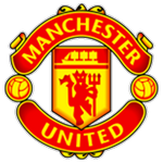 Manchester Utd