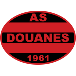 AS Douanes de Lom