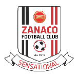 Zanaco