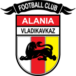 FK Alaniya Vladikavkaz