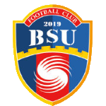 Beijing Baxy United Sports FC