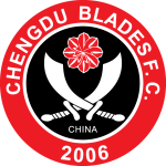 Chengdu Blades FC