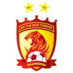 Guangzhou Evergrande FC