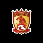 футбол россии последний тур