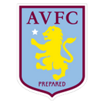 Aston Villa FC