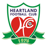 Heartland FC Owerri