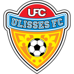 Ulisses FC