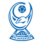 Banants II