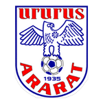 FC Ararat Yerevan II