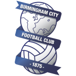 Birmingham City FC