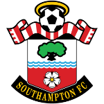 Southampton