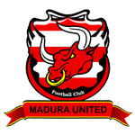 Pelita Bandung Raya FC