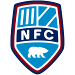 Lolland-Falster Alliancen