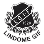 Lindome GIF