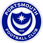 Portsmouth FC