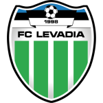 MT SK FC Levadia Tallinn