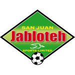 San Juan Jabloteh FC