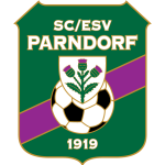 SC ESV Parndorf 1919