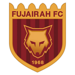 Al Fujairah