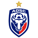 AD San Carlos