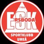 Ersboda