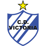 CD Victoria