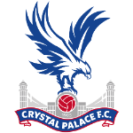 Crystal Palace FC