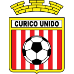 CD Provincial Curic Unido