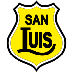 CD San Luis de Quillota