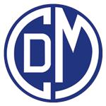 Club Centro Deportivo Municipal