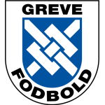 Greve Fodbold