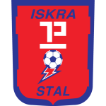 FC Iskra-Stal Ribnita