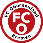 FC Oberneuland