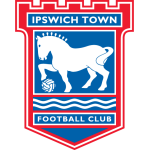 Ipswich Town FC
