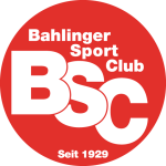 Bahlinger SC