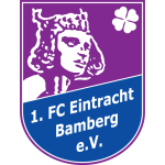 1. FC Eintracht Bamberg