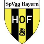 SpVgg Bayern Hof