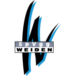 SpVgg Weiden