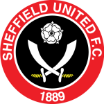 Sheffield United FC