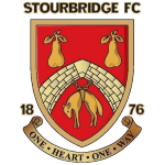 Stourbridge FC