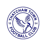 Thatcham Town FC