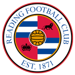Reading FC