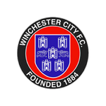 Winchester City FC