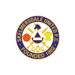 Skelmersdale United FC