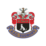 AFC Sudbury