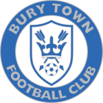Bury Town FC