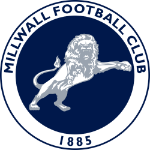 Millwall